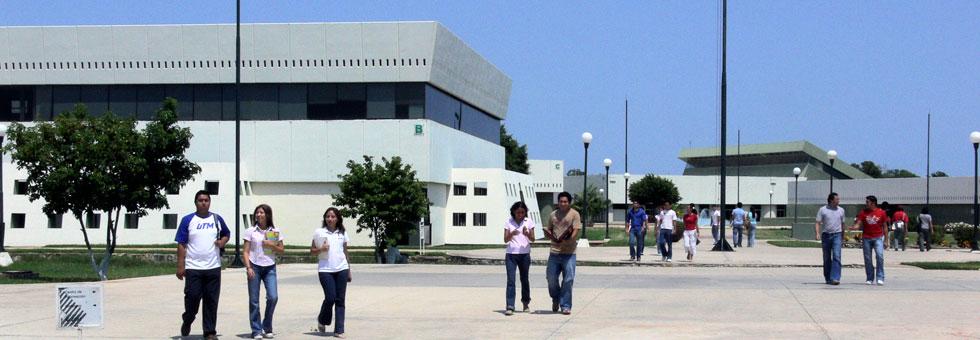 instituciones_educacion_superior
