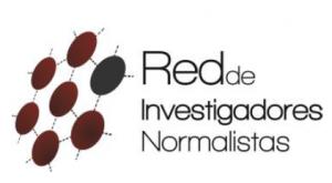 logo RIN