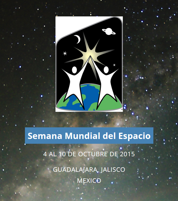 SME oct 2015