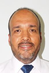 Alfredo Gutiérrez Hernández : Recursos Tecnológicos