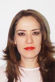 Claudia Benavides Flores : Protocolo y Movilidad