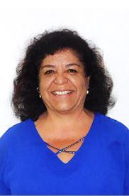 Claudia Muñoz Iñiguez : Coordinadora de Docencia y Actualización