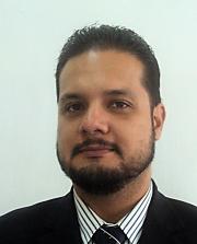 José Gallegos Reynoso