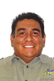 Erik Manuel Castillo Meda : Ambiente Virtual de Aprendizaje y SEPA Inglés