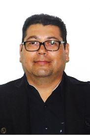Mario Francisco Ramos García : Trayectos Formativos y Unidad de Apoyo Académico