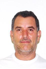 Ramón Muñoz Cervantes : Encargado de Servicios Generales T/V